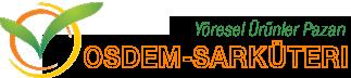 Opencart  Osdem Yoresel-Şarkuter